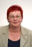 Andrea Suhr, Vors. SPD Oberhavel